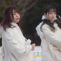 Photos: ひめじsubかる(2021)0129
