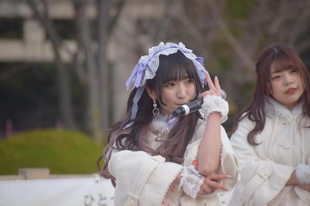 ひめじsubかる(2021)0130