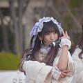 Photos: ひめじsubかる(2021)0130