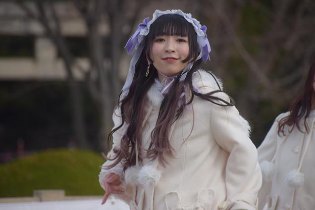ひめじsubかる(2021)0127