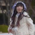 Photos: ひめじsubかる(2021)0127