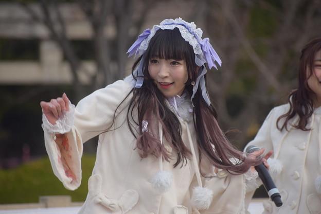 ひめじsubかる(2021)0128