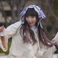 Photos: ひめじsubかる(2021)0128