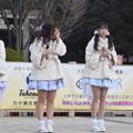 Photos: ひめじsubかる(2021)0131
