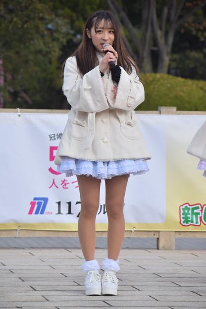 ひめじsubかる(2021)0132