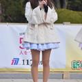 Photos: ひめじsubかる(2021)0132