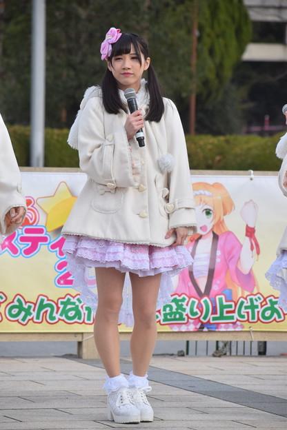 ひめじsubかる(2021)0133