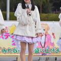 Photos: ひめじsubかる(2021)0133
