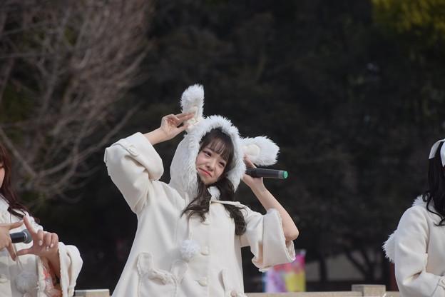 ひめじsubかる(2021)0134