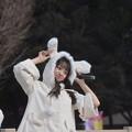 Photos: ひめじsubかる(2021)0134