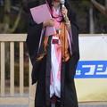 Photos: ひめじsubかる(2021)0136
