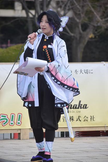 Photos: ひめじsubかる(2021)0137