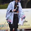 Photos: ひめじsubかる(2021)0138