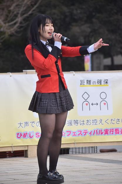 Photos: ひめじsubかる(2021)0140