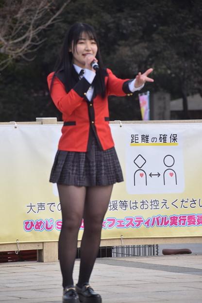 Photos: ひめじsubかる(2021)0141
