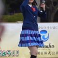 Photos: ひめじsubかる(2021)0143