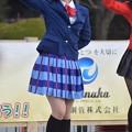 Photos: ひめじsubかる(2021)0144