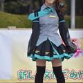 Photos: ひめじsubかる(2021)0145