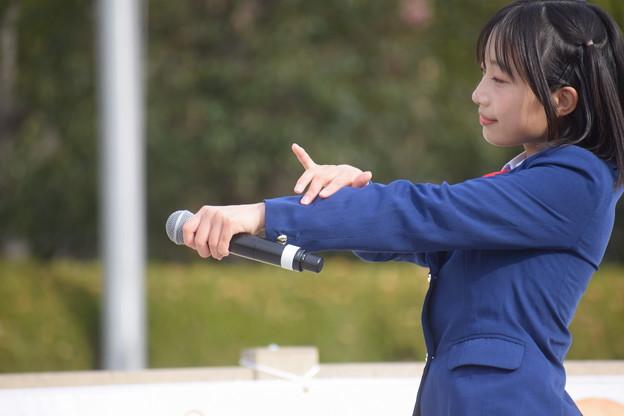 ひめじsubかる(2021)0192