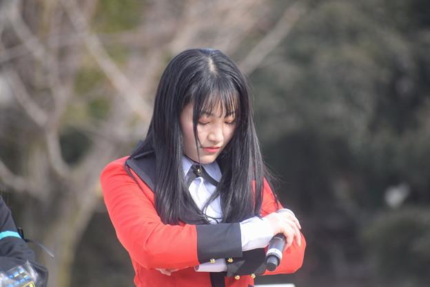 ひめじsubかる(2021)0193
