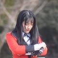Photos: ひめじsubかる(2021)0193