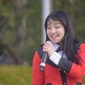 Photos: ひめじsubかる(2021)0198
