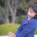 Photos: ひめじsubかる(2021)0195