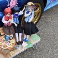Photos: ひめじsubかる(2021)0228