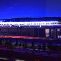 京都鉄道博物館0545