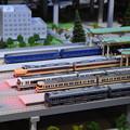 京都鉄道博物館0538