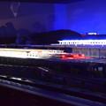 京都鉄道博物館0546