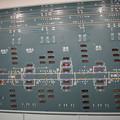 京都鉄道博物館0548