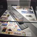 京都鉄道博物館0554