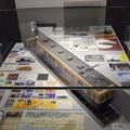 京都鉄道博物館0558