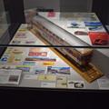 京都鉄道博物館0560