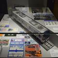 京都鉄道博物館0564