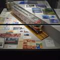 京都鉄道博物館0562