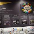 京都鉄道博物館0571