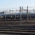 京都鉄道博物館0577