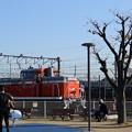 京都鉄道博物館0578