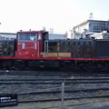 京都鉄道博物館0579