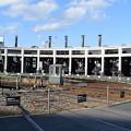 京都鉄道博物館0581