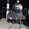 京都鉄道博物館0583