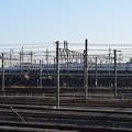 京都鉄道博物館0576