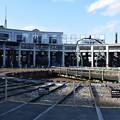 京都鉄道博物館0580