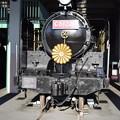 京都鉄道博物館0585