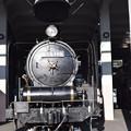 京都鉄道博物館0588