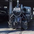 京都鉄道博物館0591