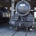 京都鉄道博物館0593