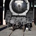 京都鉄道博物館0586